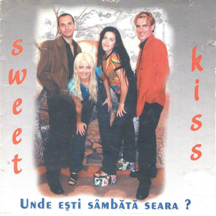 00. Sweet Kiss - Unde esti sambata seara-WEB-FLAC-1999-MT.jpg