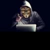 anonymous10