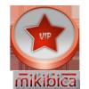 mikibica
